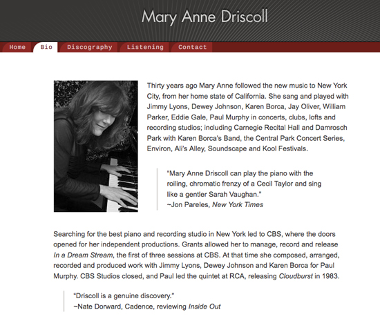 MaryAnneDriscoll-Jazz_MJBronstein