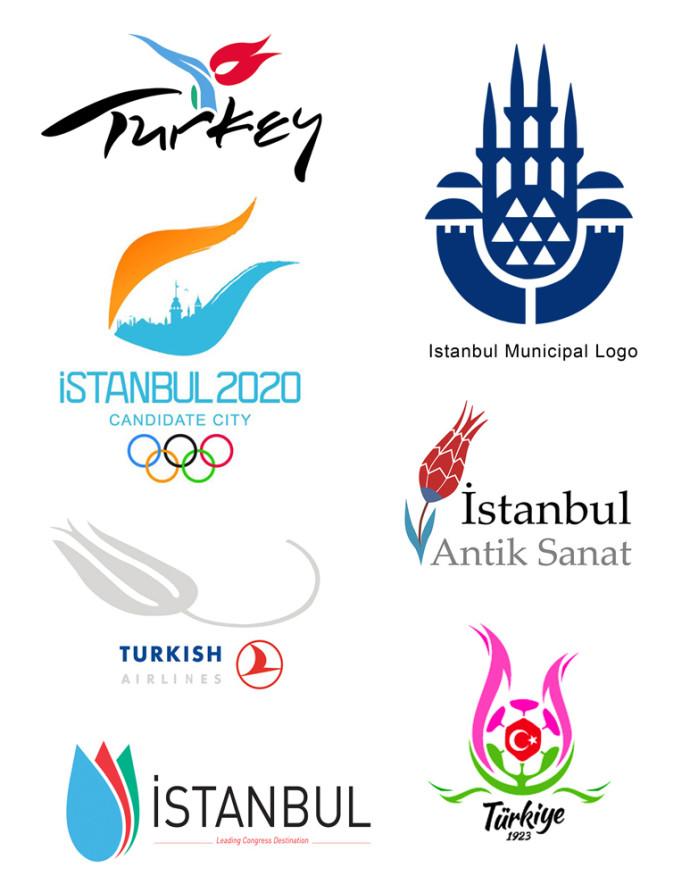 turkey-logos-Bronstein-watercolor