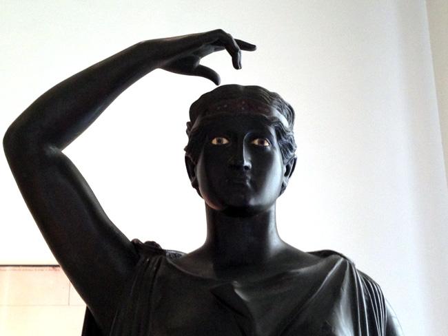 bronstein-athens-celebrity-cruise