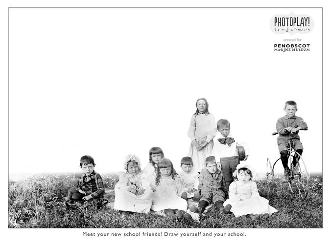 kids-at-school-M.J.Bronstein