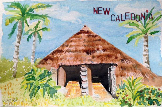 new-caledonia-bronstein-watercolor