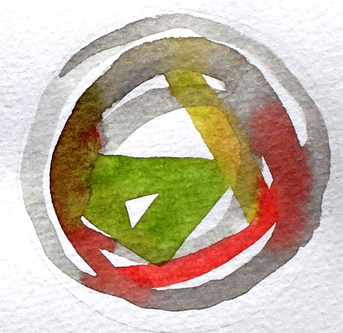 marcie-jan-Bronstein-watercolor-red_green-2015
