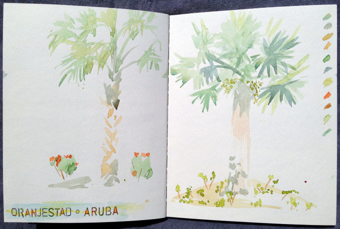 aruba-bronstein-watercolor