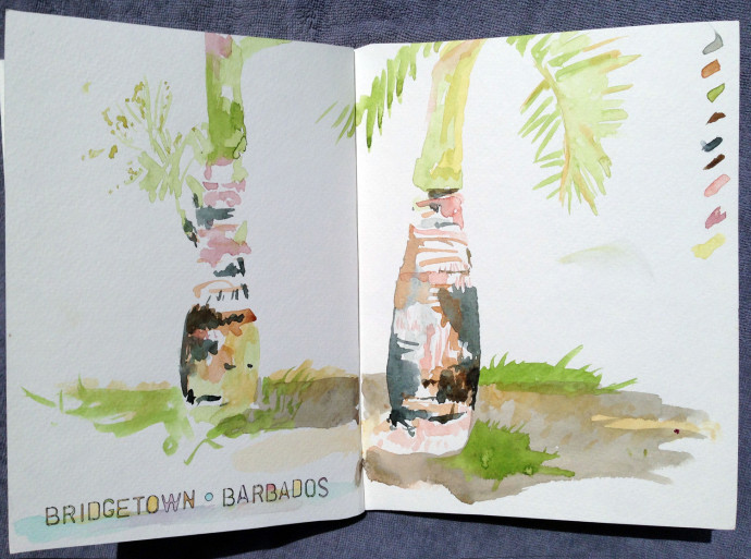 bronstein-barbados-watercolor