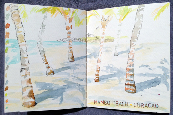mambo-beach-bronstein-watercolor