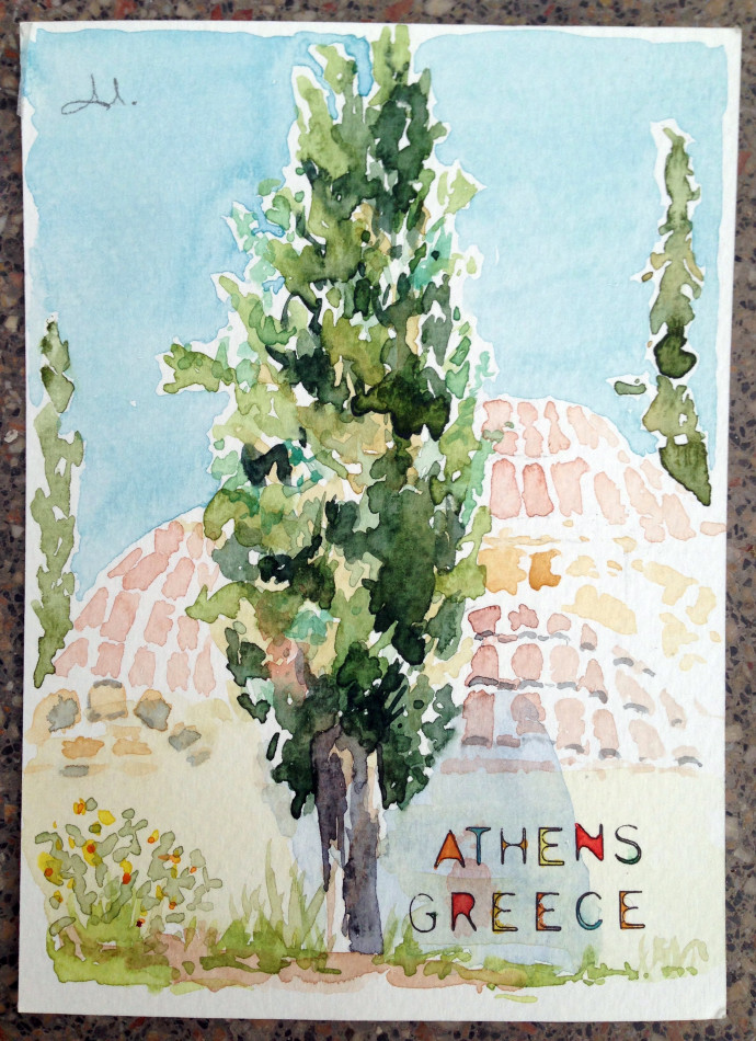 athens-mattinablue-com