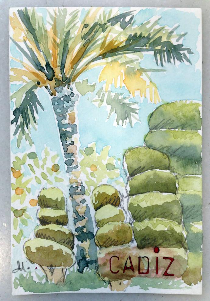 cadiz-mattinablue-watercolor