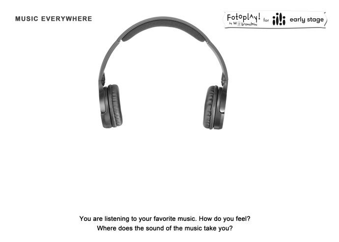 MUSIC_EVERYWHERE